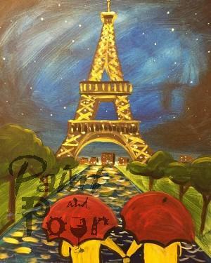3HR-Paris_Nights