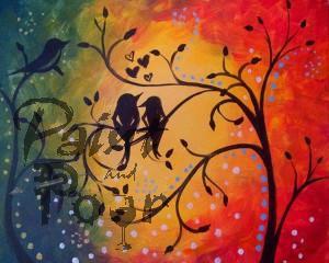 Birdsong-for-Nicole