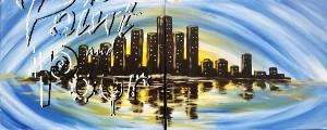 CPL-Detroit-Skyline