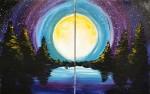 CPL-Twilight-Lake