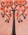 Cherry-Love-Tree