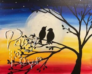 Evening-Serenade