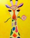 FD-Giraffe