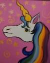 FD-Rainbow-Unicorn