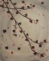 Falling-Blossoms
