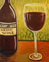 For-the-Love-of-Wine-2