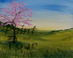 Little-Tree-on-the-Prairie