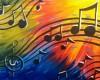 Musical-Pride