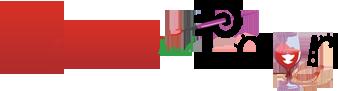 P&P-Logo