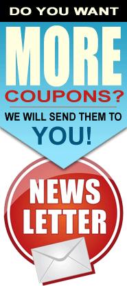 P&P-More-Savings-Newsletter