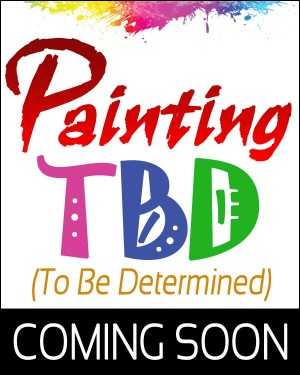 Painting-TBD