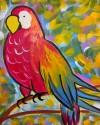 Polly-Papcun
