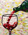 Red Red Wine - Sep 23rd 6-8 PM