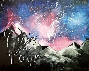 Rocky-Mountain-High