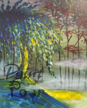 Savannah-Forest-3hr