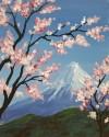 Alpine Spring - Nov 17th 7-9 PM