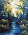 Lucee's 15th Birthday Party - Blue Bridge - Dec 22nd 3:30-5:30 PM