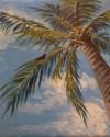 Delta Air Lines Appreciation Event - Cancun Daydream- Oct 23rd 6-8 PM