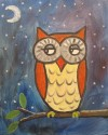 Piper's Birthday Party - Night Owl - Feb 23rd 1-3 PM