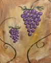 Grapes of Wrath - Jan 23rd 6-8 PM