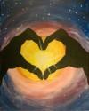 Love Always - Mar 22nd 7-9 PM