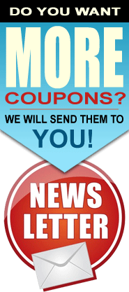 P&P-More-Savings-Newsletter