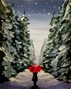 XanEdu Holiday Party - Snow Walker - Dec 14th 3:30-5:30 PM