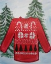 Ugly Sweater - Dec 19th 6-8 PM
